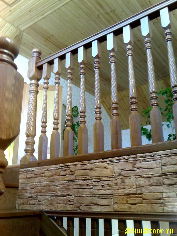 Декоративный камень производство в домашних условиях
